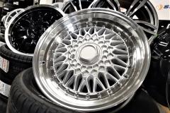 R16 BMW/AUDI BBS Style