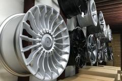 MMK serviss jaunas riepas jauni diski Biķernieku 121k Mūkusalas 72d