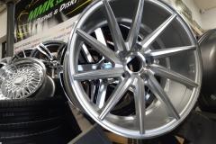 Bmw/Audi diski Vosen 3