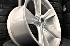 BMW R19 Style 128