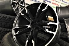 BMW R18 DISKI 1