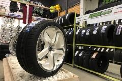 MMK riepu serviss disku remonts disku valce riepu balanss riepu montāža jaunas riepas jauni diski vasaras riepas auto riepas mašīnai (3)