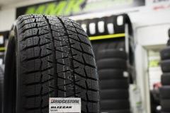 Bridgestone_WS80-bridgestone-ziemas-ms-vissezonu riepas-mmk-serviss-izpardošanas-zemas-cenas-777