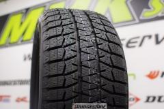 Bridgestone_WS80-bridgestone-ziemas-ms-vissezonu riepas-mmk-serviss-izpardošanas-zemas-cenas